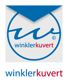 winklerkuverts Logo