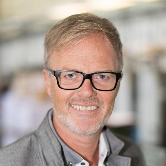 Robert Zaler